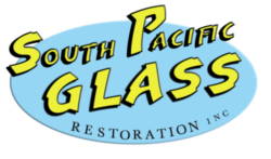SOUTH PACIFIC GLASS RESTORATION, INC